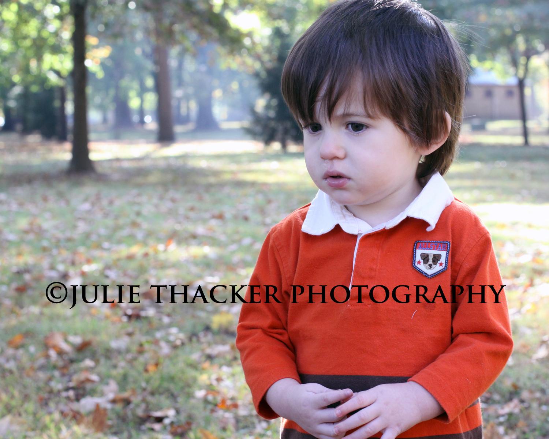 My Life behind the Lens: FAMILY PORTRAIT PHOTOGRAPHY | ASHLAND, KY ...