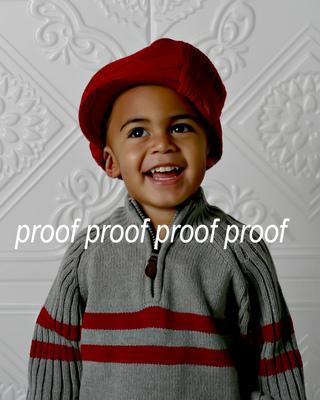 Proof_6