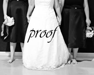 Proof_266