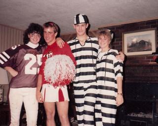 Halloween_1988_a