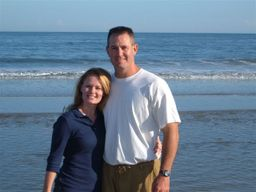 Dawn_and_larry_at_tybee