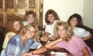 1988_trip_myrtle_beach
