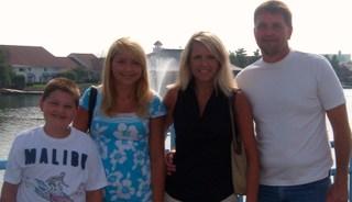 Ryan_family
